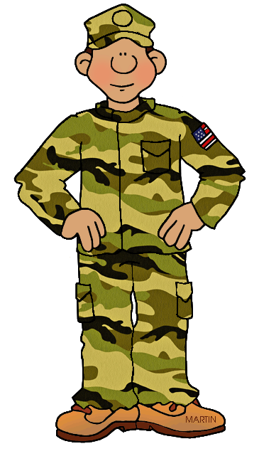 military clip art by phillip martin army rh military phillipmartin info military clip art soldiers military clipart terms and graphics