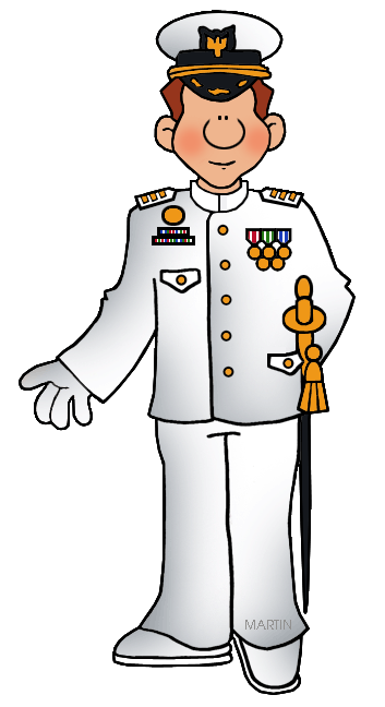 military clip art by phillip martin coast guard rh military phillipmartin info us coast guard clipart coast guard logo clipart